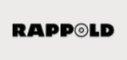 RAPPOLD