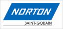 4. NORTON