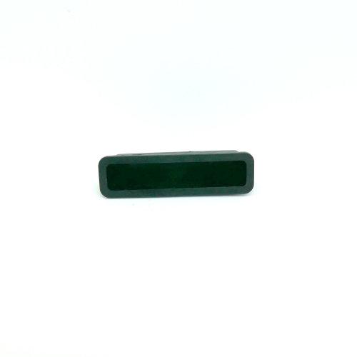 Nosač lamele 53x8 - unutarnji