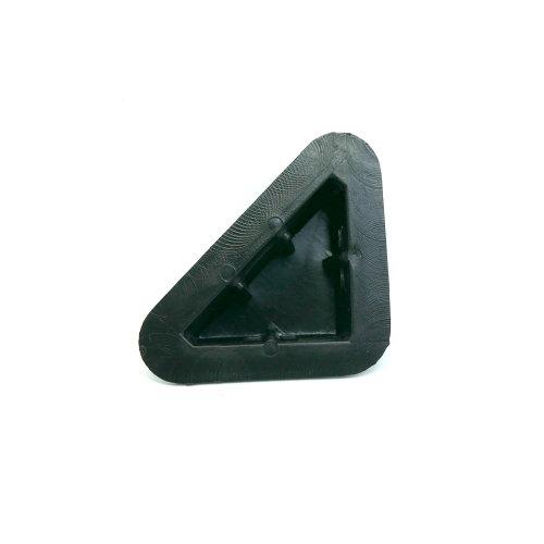 Nogica trokut 24 mm