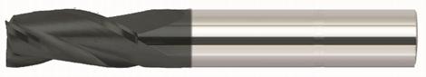 TM glodalo 4x14x6x50 SQA Z4 PowerA - 311-214-1
