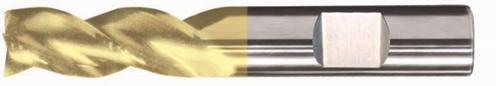 TM glodalo 6x19x6x63 SQA Z3 PowerZ - 520-002-4