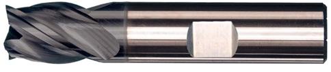TM glodalo 6x19x6x63 SQA Z4 V4PowerA - 500-018W-1