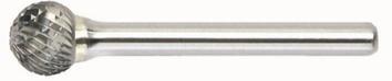 TM roto glodalo kuglasto 9,5x8x6x53 DBC - SD-3MMDC