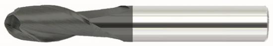 TM glodalo 6x19x6x63 BAL Z2, Power A - 309-020-1