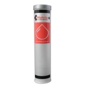 Paste Meissel - 0,5 kg