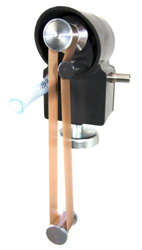 Nimatic Oil skimmer 2430E