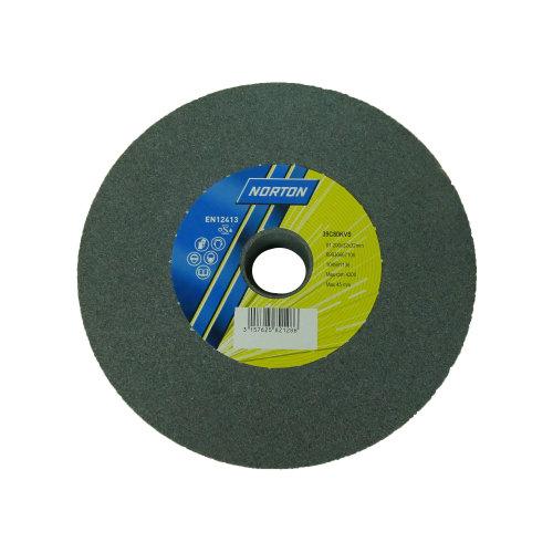 Brusna ploča 200x32x32 39 C80 KVS